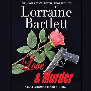 Love & Murder Audiobook