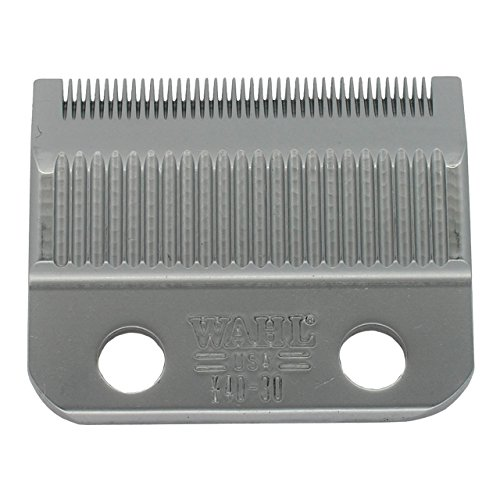 WAHL Spare fine Blade for Consumer Mains Powered Taper Clippers