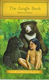 The Jungle Book (Junior Classics for Young Readers)