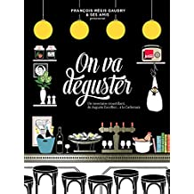 Amazon dictionnaires bases de la cuisine livres on va dguster sur france inter fandeluxe Gallery
