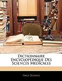 Dictionnaire Encyclopédique des Sciences Médicales, Raige-Delorme, 1143311396
