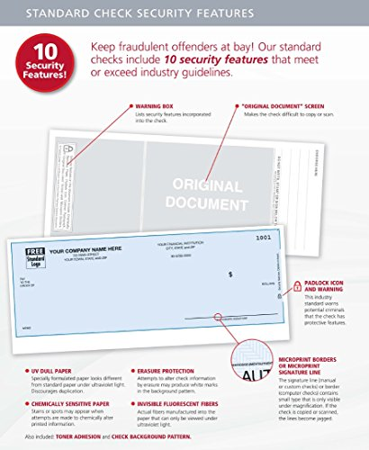 Forms, Recordkeeping & Money Handling Office Products Business ...