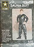 U.S. Army Sauna Suit