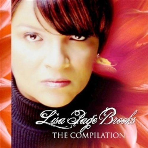 Better Now Mp3 Song Download: Amazon.com: Thank You: Lisa Page Brooks: MP3 Downloads