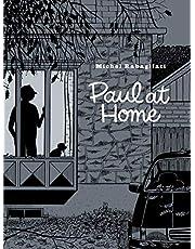 Paul at Home