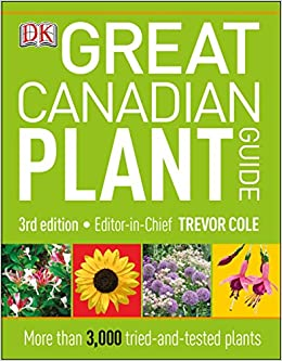 Image result for great canadian plant guide