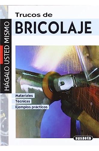 Trucos De Bricolaje