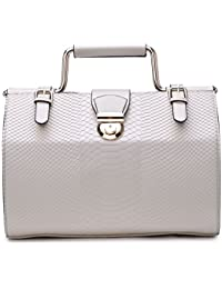 785232 MyLux® Women Fashion Designer Handbag+ SWG Sunglasses