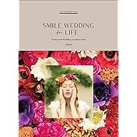 Smile WEDDING 表紙画像