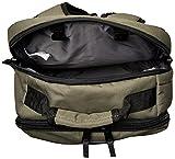 Quiksilver Men's Surfpack Backpack, Fatigue, 1SZ