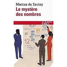 Le mystère des nombres (Folio Essais)