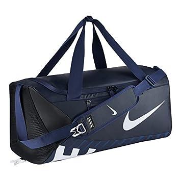 Nike Alph Adpt Crssbdy Dffl-M - Bolsa para Hombre