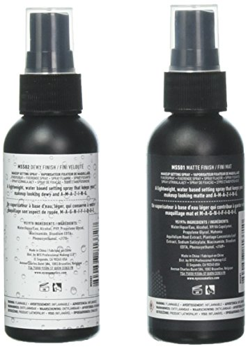 Buy make up setting spray