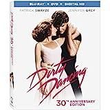 Dirty Dancing: 30th Anniversary Digital