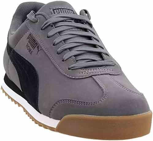 e70ae16dbffc8 Shopping SHOEBACCA - Grey - PUMA - Fashion Sneakers - Shoes - Men ...