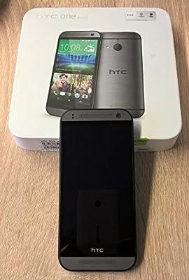 HTC One Mini 2 - Smartphone Libre Android (Pantalla de 4.5 ...