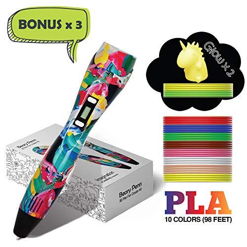 Most Popular Paint Pens, Markers & Daubers