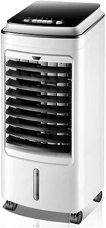 SMC Ventilador Ventilador de Aire Acondicionado Ventilador de ...