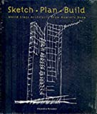 Sketch Plan Build, Alejandro Bahamón, 0060749717