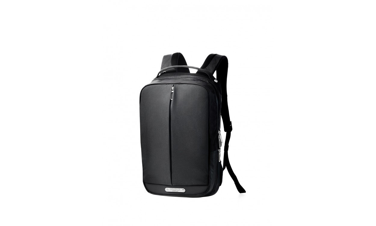 Brooks Sparkhill Zip 22 lt Top Backpack by Brooks