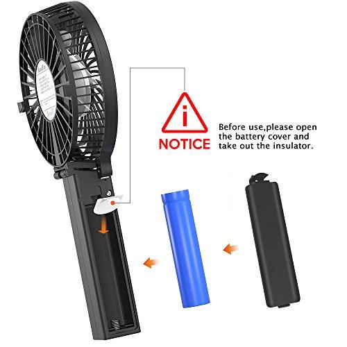 Buy value umbrella stroller