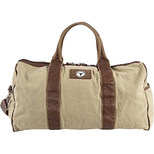canyon-outback-21-inch-duffel-bag-texas-longhorns