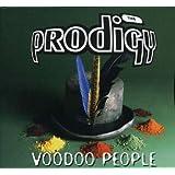 Voodoo People  [7 Tracks]