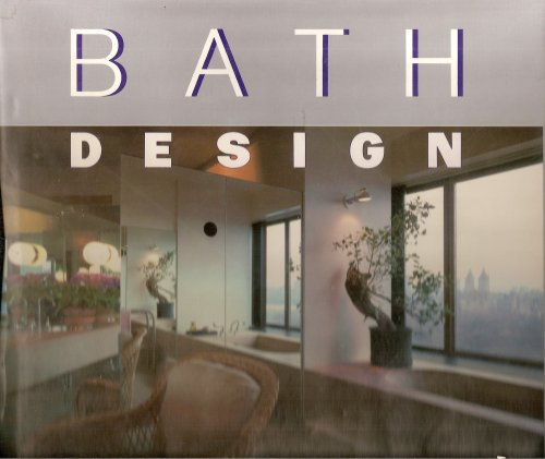 Bath Design - Mirror Guy Hot