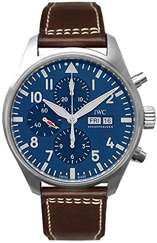 iwc-pilot-chronograph-iw377714
