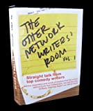 img - for The Other Network Writers' Room vol. 1 book / textbook / text book