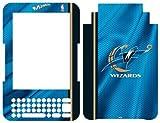Skinit Kindle Skin (Fits Kindle Keyboard), Washington Wizards