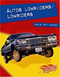 Autos Lowriders, Matt Doeden, 0736866353