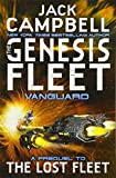 The Genesis Fleet: Vanguard