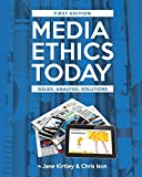 Mass Media Ethics (First Edition)