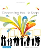 Discovering the Life Span Plus NEW MyPsychLab with Pearson EText -- Access Card Package 3rd Edition