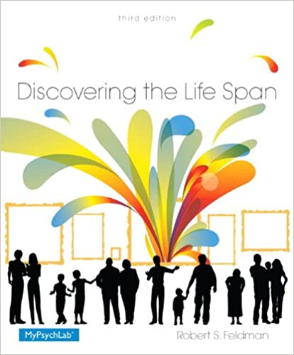 Amazon discovering the life span plus new mylab psychology with discovering the life span plus new mylab psychology with pearson etext access card package 3rd edition 3rd edition fandeluxe Image collections