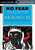 """""""Richard III"""" (No Fear) (No Fear Shakespeare)"""
