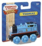 Thomas - Thomas & Friends Wooden Magnetic Tank Engine Railway Train Toy Car