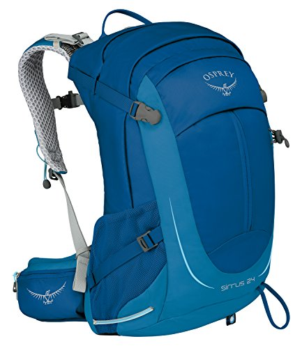 Osprey Sirrus 24 66 24 Litre Backpack