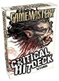 #8: Gamemastery Critical Hit Deck New Printing