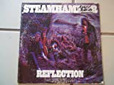 STEAMHAMMER - Reflection
