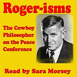 Rogers-isms