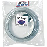 Can Steel Flange, 10-Inch