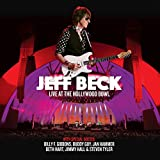Live At The Hollywood Bowl [3 LP/DVD]