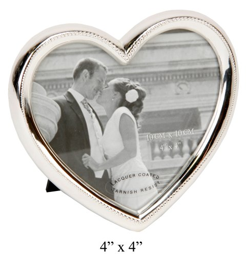 picture frame heart - 1