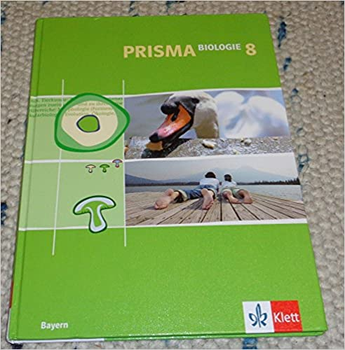 Prisma 8
