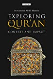 Exploring the Qur'an: Context and Impact