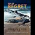 Sea of Regret (Kate Dalton Suspense Novels Book 2)