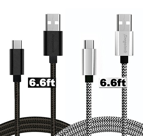 xps 15 power cord - 7