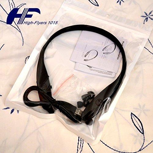 lg tone 900 black - 4